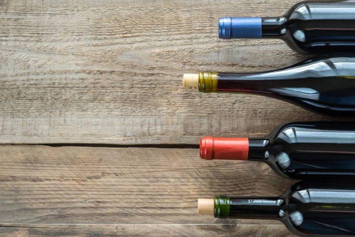 conserver son vin apres ouverture