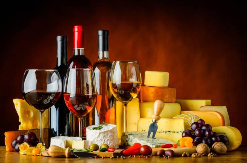 accord vin et plat conseil facile