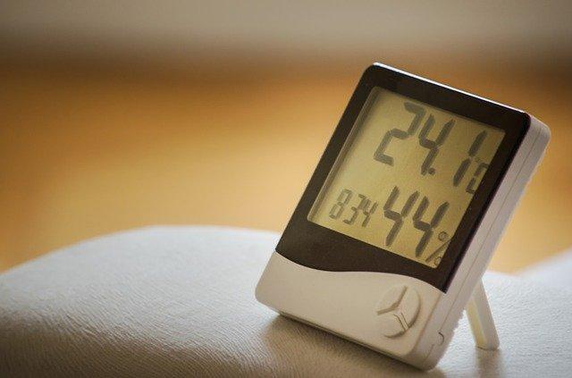 Comment choisir le bon thermomètre hygromètre cave enregistreur ?